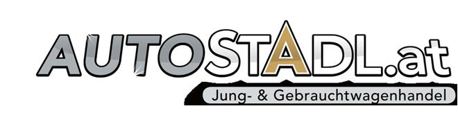 HWS || Autostadl Peter Fehberger