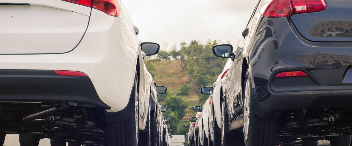 Wir bieten eine rießen Auswahl bei Autostadl Peter Fehberger in Jung- und Gebrauchtfahrzeuge aller Marken, Bezirke Judenburg, Knittelfeld, Murtal, Autostadl Weißkirchen Steiermark