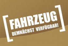 VW Passat Variant Comfortline 2,0 TDI/Navi/Sitzhzg./Alu/PDC/MFL/ bei HWS || Autostadl Peter Fehberger in