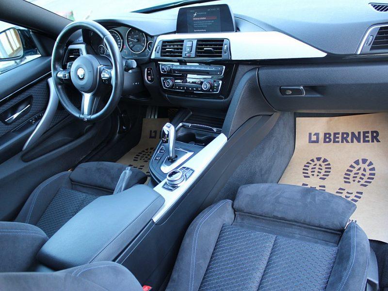359520_1406493112786_slide bei HWS    Autostadl Peter Fehberger in