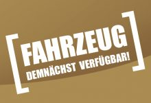 Abarth Abarth 595 Competizione MTA/LEDER-XENON-SPORTSITZE-TOP!! bei HWS    Autostadl Peter Fehberger in